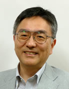 p_fukunaga2016