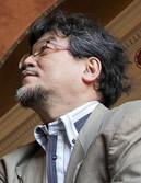 p_hashizume2021.jpg