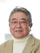 p_kamiyama2018.jpg