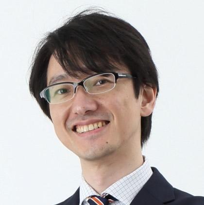 p_nakamura2018.jpg