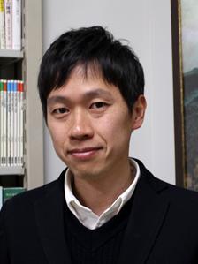 p_nakaya2018.jpg
