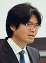 p_takigawa201910.jpg