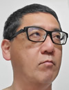 p_tsutsumiKenji2020.jpg