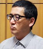 p_tsutsumikenji2021.jpg