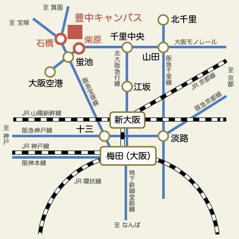 map1_jpn.png