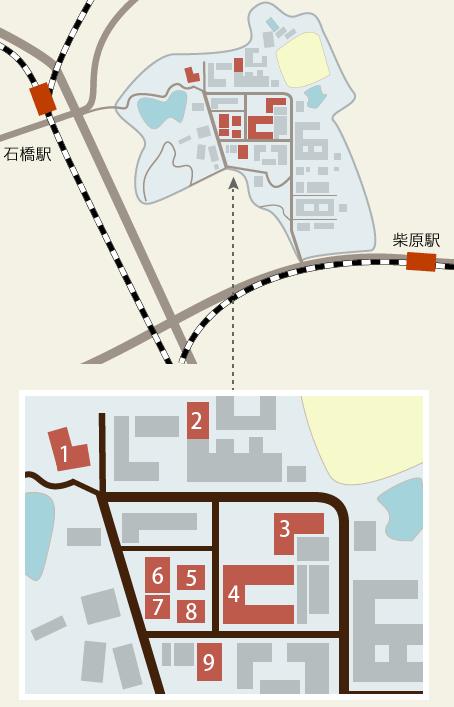 map2_jpn.png