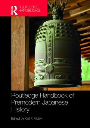 kawai_Routledge Handbook